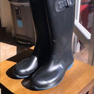 Kamik Women Rain boots